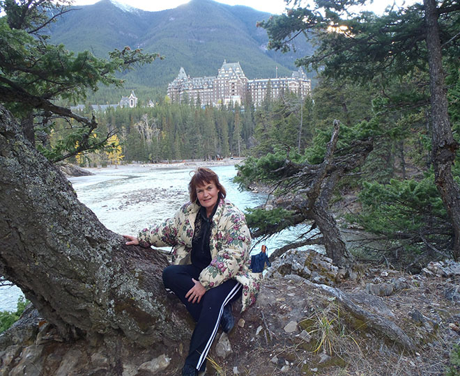 susanne-banff-springs-hotel